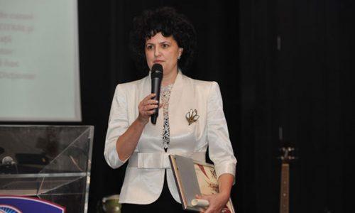 featured_doamnele-avocaturii-romanesti