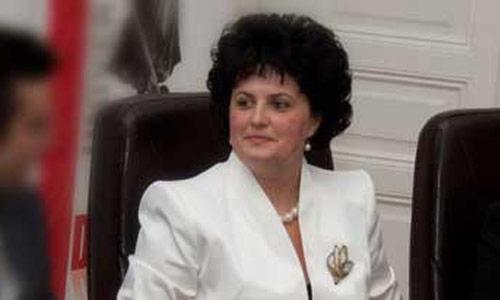 Cobuz Alina