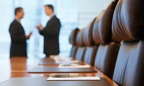arbitraj comercial intern și internațional
