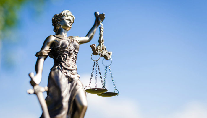 Administrarea probelor in arbitraj