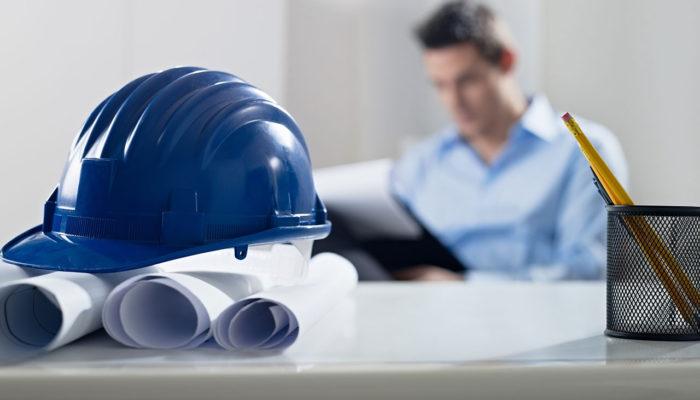 Contract constructii regulament FIDIC